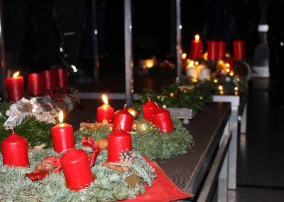 Weihnachtsfeier1.Adv2
