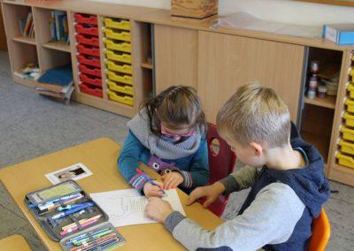 Kindergarten09