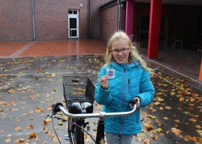 Fahrradkontrolle 4