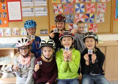 Fahrradkontrolle 5