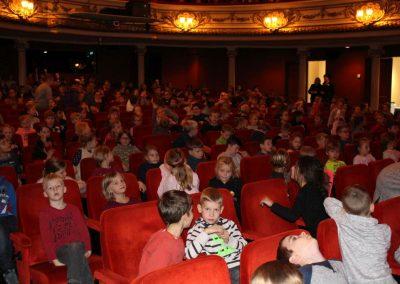 Theater Oldenburg2