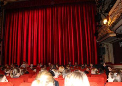 Theater Oldenburg4